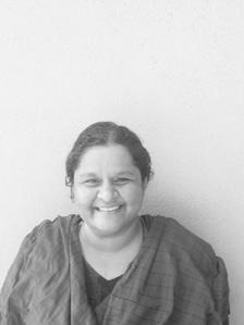 Dr Nadi Palshikar