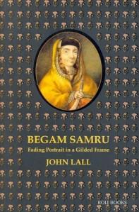 begum-samru-fading-portrait-in-a-gilded-frame-400x400-imadgb48fkxhjkyc