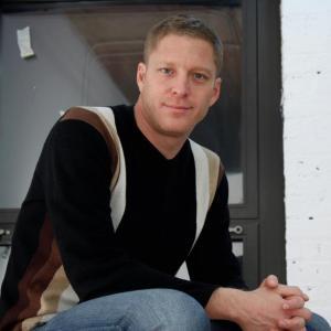 Jason Grunebaum