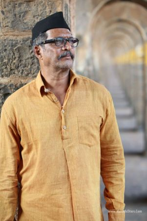 Nana-Patekar-Natsamrat-Marathi-Movie