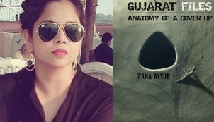 rana-ayyub-lead-book-cover