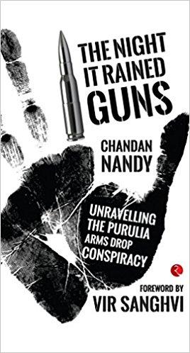 nandy-1