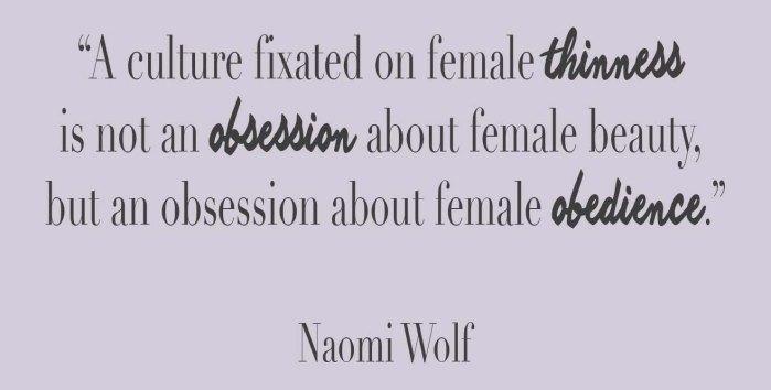 wolf2a