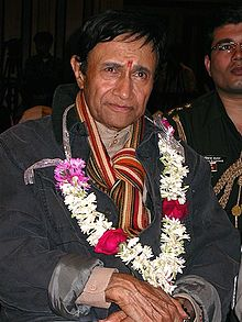 Dev_Anand